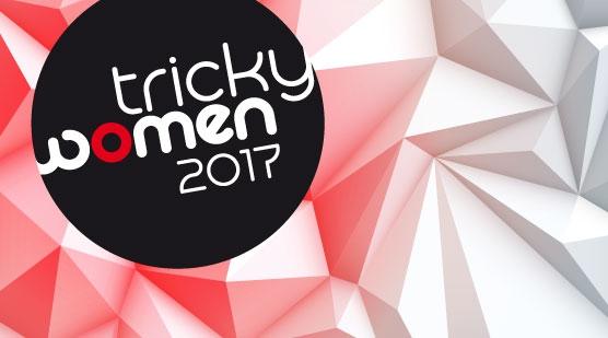 Festival Infos 2017