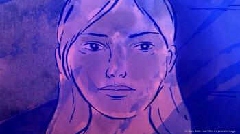 Le Bleu du Sel