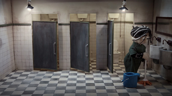 Bagni / Toilets