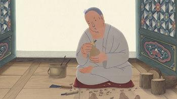 One Thousand Buddhas
