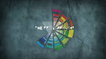The Prism Project