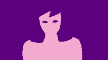Sexe, Femme et Animation
