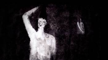 Sredi chernyh voln / Among The Black Waves