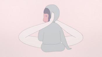 Maku / Veil