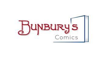 Bunburys