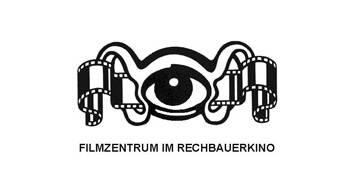 Kino Rechbauer