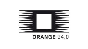 orange 94.0