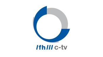 fh c tv
