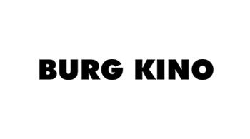 Burg Kino