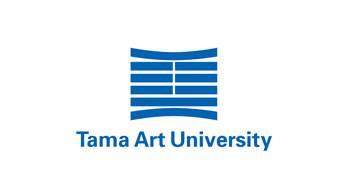 Tama Art University